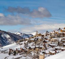 1118-saint-veran-plus-beaux-villages-de-france-hautes-alpes.jpg