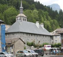 1125-sixt-fer-a-cheval-plus-beaux-villages-de-france-haute-savoie.jpg