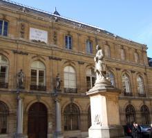 1140-musee_des_beaux_arts-de-dijon-cote-d'or.jpg