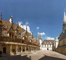 1145-hospice-de-beaune-cote-d'or.jpg