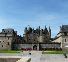 1150-chateau-de-jumilhac_le_grand_perigord_vert_dordogne.jpg
