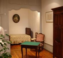 1153-musee-rouget-de-lisle-lons-le-saunier-jura.jpg