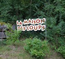 1156-maison-des-loups-09.jpg