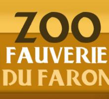 1163-zoo-faron.png