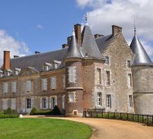 1167-chateau-de-montmirail-sarthe.jpg