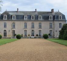 1169-chateau-de-la-groirie-sarthe.jpg