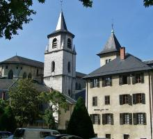 1176-cathedrale-et-musee-savoisien-chambery.jpg
