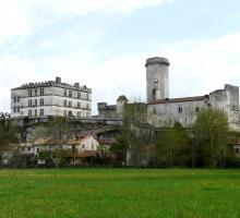 1177-chateau-de-bourdeilles-perigord-vert-dordogne.jpg