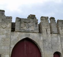 1194-chateau-de-picquigny-somme.jpg