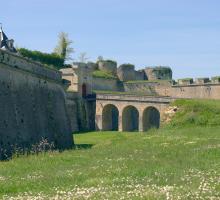 1199-citadelle-de-blaye-gironde-nouvelle-aquitaine.jpg