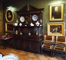 1214-remiremont-musee-charles-friry.jpg