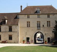 1224-chateau-de-dourdan-essonne.jpg