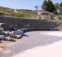 1226-musee-site-archelogique-d-alba-la-romaine-ardeche.jpg