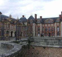 1237-chateau-de-grosbois-val-de-marne.jpg