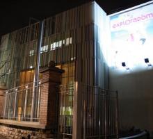 1241-facade-de-l'exploradome-la-nuit-val-de-marne.jpg