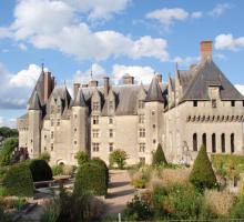 1248-chateau_de_langeais_indre-et-loire.jpg