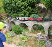 1257-jardin-trains-ardechois-ardeche.jpg