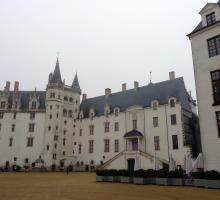 1268-chateau_des_ducs_de_bretagne_nantes_loire-atlantique.jpg