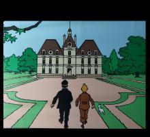 1269-chateau-de-cheverny-41.jpg