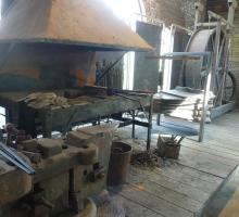 1273-musee-metallurgie-ardennaise-ardennes.jpg