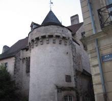 1280-musee-rolin-saone-et-loire.jpg