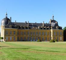 1295-chateau-de-digoine-saone-et-loire.jpg