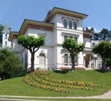 1300-musee-faure-villa-des-chimeres-savoie.jpg