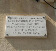 1302-maison-natale-pagnol.jpg