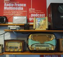 1307-radio-musee-galletti-savoie.jpg