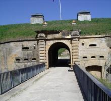 1311-fort-des-ayvelles-ardennes.jpg