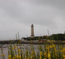1317-phare-vallieres-17.jpg