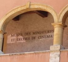1334-musee-miniature-cinema-lyon.jpg
