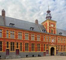 1339-lille_musee-de-l'hospice_comtesse_,nord-hauts-de-france.jpg