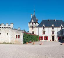 1344-chateau_de_pressac_-saint-etienne-de-lisse-gironde-nouvelle-aquitaine.jpg
