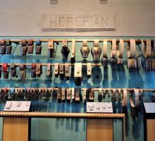 1346-herepian-musee-cloche-34.jpg