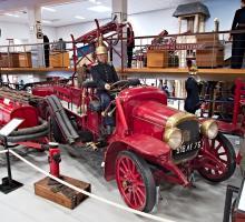 1347-musee-sapeurs-pompiers-76.jpg