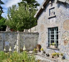 1351-maison-picassiette-28.jpg