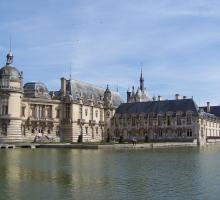 1352-chateau_de_chantilly_oise-hauts-de-france.jpg