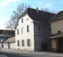 1353-rixheim_musee_du_papier_peint.jpg