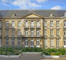 1355-musee-des-beaux-arts-d'arras-pas-de-calais-hauts-de-france.jpg
