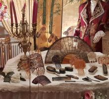 1356-musee-peigne-parure-27.jpg
