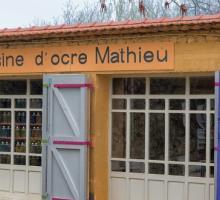 1365-usine-ocre-mathieu-84.jpg