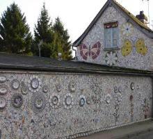 1373-maison-vaisselle-cassee-louviers-27.jpeg