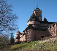 1378-chateau-du-haut-koenigsbourg-haut-rhin-grand-est.jpg