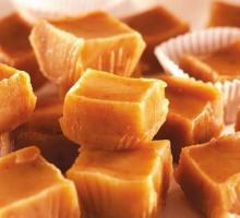 1382-isigny-caramels-14.jpg