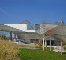 1383-musee-des-confluences-lyon-auvergne-rhone-alpes.jpg