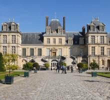 1396-chateau_de_fontainebleau-seine-et-marne-ile-de-france.jpg