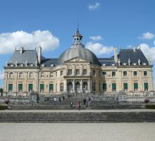 1398-chateau_de_vaux-le-vicomte-maincy-seine-et-marne-ile-de-france.jpg