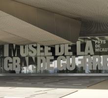 1399-musee_de_la_grande_guerre_de_meaux_seine-et-marne-ile-de-france.jpg