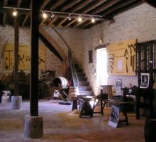 1400-musee-tonnellerie-45.jpg